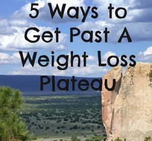 ... .blogspot.com/2012/10/nutrisystem-week-4-plateaus-happen.html