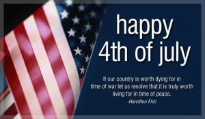 Independence Day Ecards