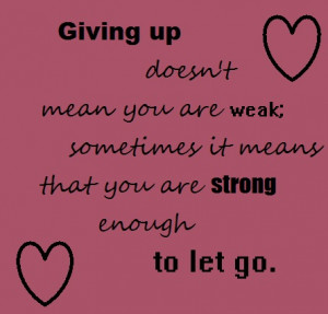breakup quotes-brokenheart quotes and sayings
