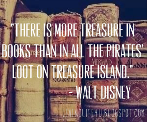 Displaying 17> Images For - Disney Quotes About Happiness...