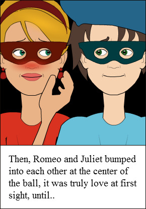 Quotes About Love At First Sight In Romeo And Juliet : Romeo And Juliet Love At First Sight Quotes. QuotesGram