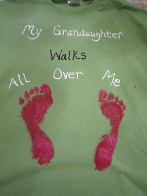Quick and Easy Father's Day Crafts for Dads and Grandpas