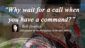 quote missions kids quotes mission quotes about missions quotes