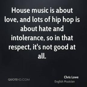 Intolerance Quotes Quotehd