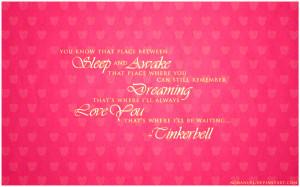 disney movie quotes wallpaper disney movie quotes wallpaper disney ...