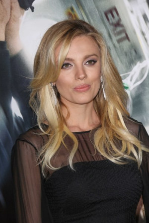 Bar Paly Images Crazy Gallery