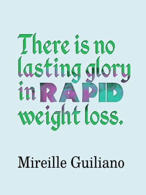 Sending you – useful inspirational quotes for weight loss – get in ...