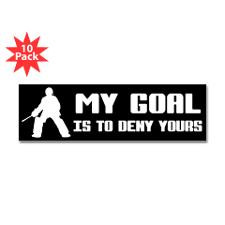 inspirational field hockey quotes bumper stickers car stickers
