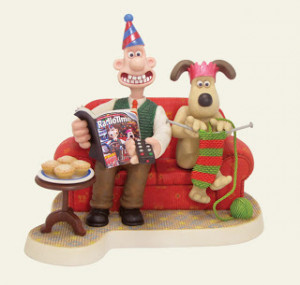 wallace+and+gromit.jpg