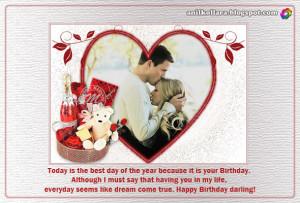 happy-birthday-many-many-happy-returns-day-my-love-sweet-heart-lover ...