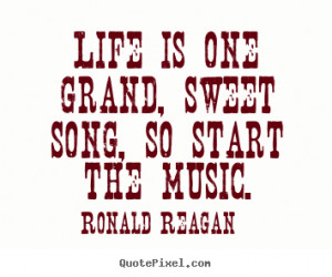 music quotes sweet music quote