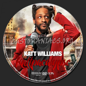 katt williams quotes and sayings quotesboat com kootation com