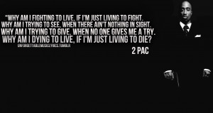 kushandwizdom pac tupac quotes funny 1 hip hop kushandwizdom pac tupac ...