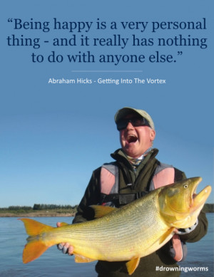 inspriring quotes arnold gingrich fishing quotes