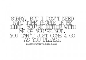 ... this image include: quotes, life, tumblr famous quotes, hurt and jokes