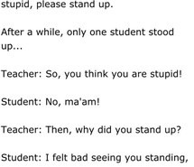 quotes about school quotes funny funny relatable quotes about school