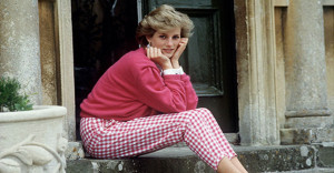 12-Wistful-Quotes-From-Princess-Diana.jpg