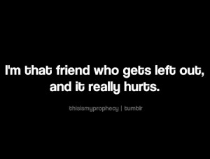 ... friend quotes best friend quotes sayings for bffs hurt by friends