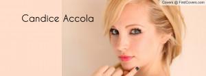 Candice Accola 1334734jpgi