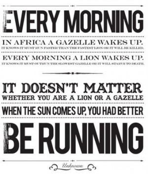 runningmotivation 254x300 How To Stay Motivated For Running