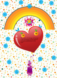 baha i quote 7 by tara10158 baha i childrens class