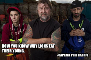 deadliest catch quotes (9)