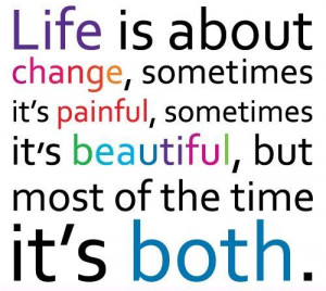quotes beauty quotes sayings best quotes birthday quotes birthday ...