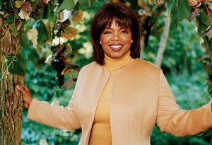 oprah's favorite quote MLK What Oprah Knows for Sure About Finding ...