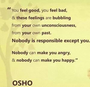 Osho Quotes On Happiness Quotes About Happiness Tumblr And Love ...