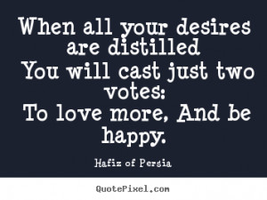 Love Quotes And Pictures