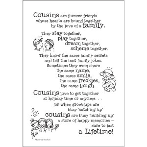 love my baby cousin quotes i love my baby cousin quotes