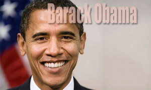 Top 10 Best Barack Obama Quotes