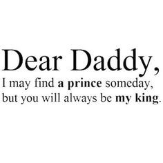 ... prince someday but you will always be my kind quotes quote words