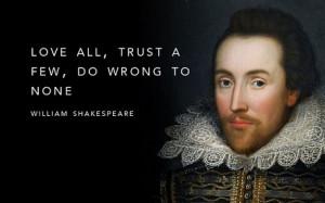 william shakespeare love quotes william shakespeare love quotes