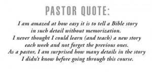 Sunday Silence Church Photos With Quotes