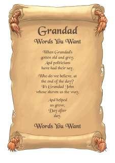 Godmother Poems Poem Short...