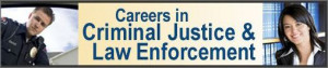 ... Quotes And Quotations About Life In The Law Enforcement Profession