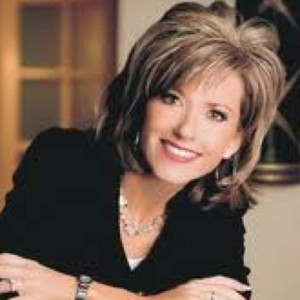 so long insecurity beth moore pdf