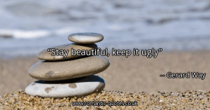 stay-beautiful-keep-it-ugly_600x315_14339.jpg