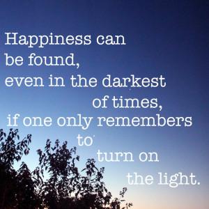 ... UK fashion, beauty & lifestyle blog.: Remember to turn on the light