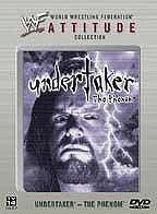 WWF - Undertaker: The Phenom (1999)