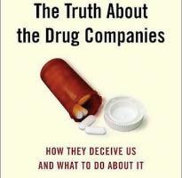Pharmaceutical Companies quote #2