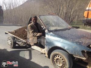 ... photos com car jokes classicfunnycar marwadi funny pic funny car jokes