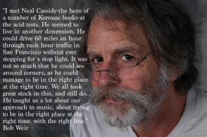 ... on 13 07 2013 by quotes pictures in 746x497 bob weir quotes pictures