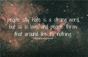 cute hippie quotes