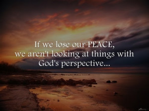 Wonderful study about Peace by Charles Stanley: http://itm.edgeboss ...