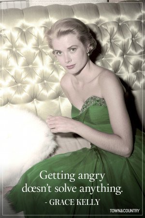 grace_kelly_angry.jpg