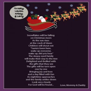 poems christian christmas poems christmas quotes christmas poems