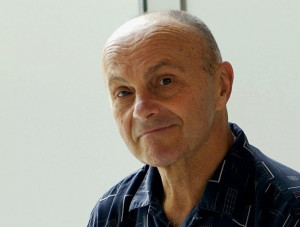 Nobel laureate Eugene Fama: We should have let the banks fail in 2008 ...
