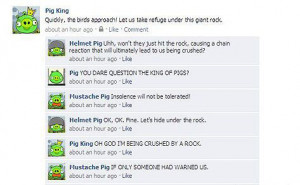 angry-birds-facebook-status-funny